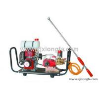China Power Sprayer wholesale
