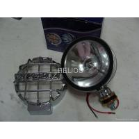 China HID Work Light ( Off Road Light ) wholesale