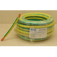China Wire and cable series wholesale