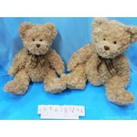 China Order ID:C08A28252L Product Bear with sit wholesale