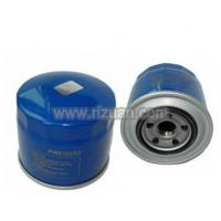 China Oil Filters PW510253 wholesale