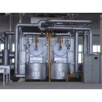 China Liquid Nitriding Furnace wholesale