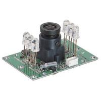 product:all>board camera>QA2118 Manufactures