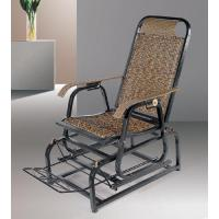 CANE CHAIR Manufactures