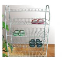 shoe rack Manufactures