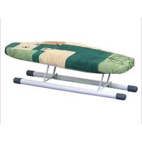 Sleeve metal Ironing Board Manufactures