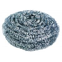 China stainless steel scrubber wholesale