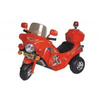 Rechargeable Battery Motor cycle Manufactures