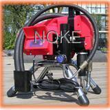China NK-EA24 paint sprayer, airless sprayer for electric-driven on sale