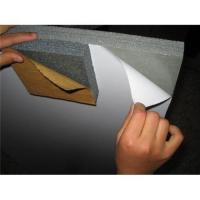 Roof Insulation Boards Manufactures