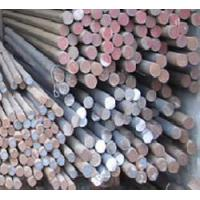SCr415 alloy structural steel Manufactures