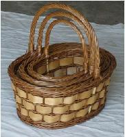 China Gift Baskets RS09H-22 on sale