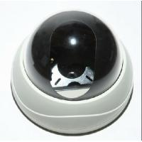 Dome camera housing JMX-04A Manufactures