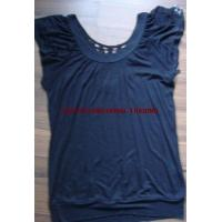 China Apparel wholesale