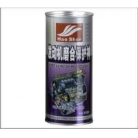 Super Oil Motor Protect Liquid Manufactures
