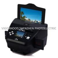 Combo Scanner PS971 Manufactures