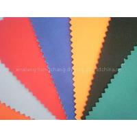 flame retardant cloth Manufactures