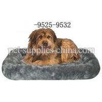 China Pet pad,pet bed,dog pad,dog bed,large dog beds(AF9527) on sale