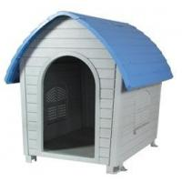 Plastic Cottage Dog House(PHS 6095) Manufactures