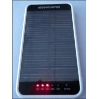 China Portable Charger wholesale