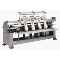 Embroidery Machine TNBC series of computerized embroidery machines Manufactures