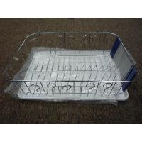 Kitchen Products Dish rack Manufactures