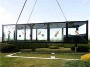 Container Modular Home Manufactures