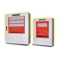 China Fire Alarm Systems Fire Alarm Signaling Systems wholesale