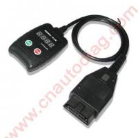 China LED VW/AUDI Memo Scanner C200 on sale