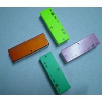 China High Speed USB2.0 All In 1 SD SM CF MMC MS Card Reader on sale