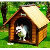 China Dog House DHW1010 on sale