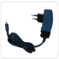 China blackberry serise charger wholesale