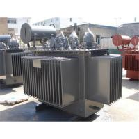 China Power distribution transformer 630KVA on sale