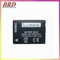 Hot sale BCG10 rechargeable battery for Panasonic BCG-10 Manufactures