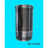 CAT Cylinder Liner 2W6000 Manufactures