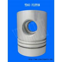 Buy cheap Volvo Piston from wholesalers