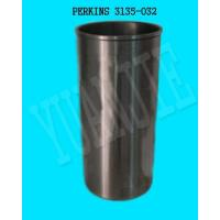 China Perkins Cylinder Liner wholesale