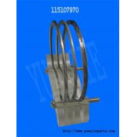 Buy cheap Perkins Piston Ring from wholesalers