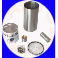 Buy cheap Cylinder Liner Kit from wholesalers