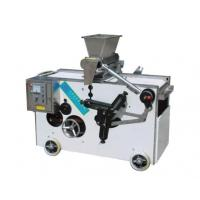China Multifunction Cookie machine wholesale