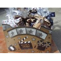 China Hollywood Dog Gift Basket on sale
