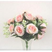 bouquet & arrangement BKRS2588