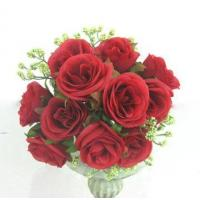 bouquet & arrangement BKRS2141