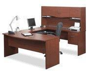 Office Furniture Desks Manufactures