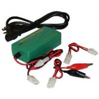 China Charger wholesale
