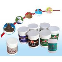 Silver Brazing Flux Paste