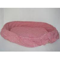 China 【kennel/dog house/dog bed/pet bed/maize basket】 on sale
