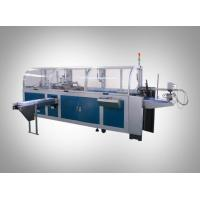 BTCP-297 carbon paper packing machine Manufactures