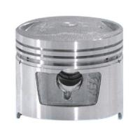China motorcycle piston kit fit to HONDA ,YAMAHA,Suzuki,Bajaj on sale