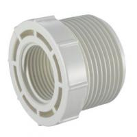 China PVC  MALE AND FEMALE ADAPTOR on sale